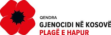 """Qendra """"Gjenocidi në Kosovë – Plagë e Hapur"""""""