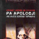 Fetnete-Ramosaj—Pa-apologji